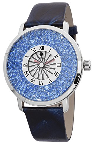 Reichenbach ladies quartz watch Lilienthal, RBT02-183