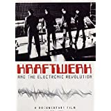 Kraftwerk And The Electronic Revolutionby Thomas Arnold