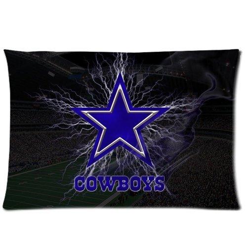 pillowcase dallas cowboys pillowcase cowboys pillowcases dallas