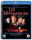 Image de Les Miserables [Blu-ray] [Import anglais]