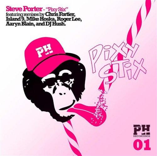 pixy-stix-island-9-remix