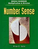 Number Sense: Whole Numbers, Multiplication & Division