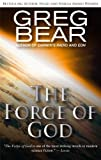 img - for The Forge of God book / textbook / text book
