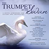 echange, troc Various Artists - Trumpet of the Swan