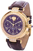 Moscow Classic President 31681/03591113SK Mechanical Chronograph With crystals