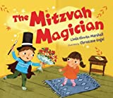 img - for The Mitzvah Magician (Kar-Ben Favorites) book / textbook / text book