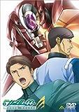 機動戦士ガンダム00 セカンドシーズン 5 [DVD]