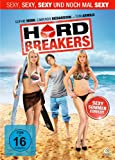 Hard Breakers [Import allemand]