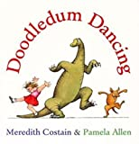 Doodledum Dancing (014350133X) by Costain, Meredith