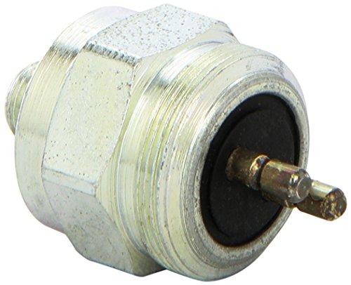 FAE 22080 Interruptor luces freno