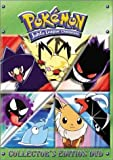 Pokemon: Johto League Champions Volume 4