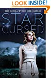 Star Cursed (The Cahill Witch Chronicles)