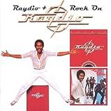 echange, troc Raydio - Raydio - Rock On