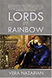 img - for Lords Of Rainbow book / textbook / text book