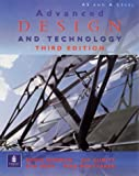 Advanced Design and Technology (0582328314) by Urry