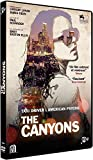The Canyons [Francia] [DVD]