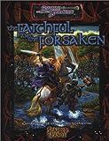 Faithful and Forsaken (Sword & Sorcery D20)