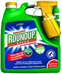 Roundup Speed Unkrautfrei  - 3 l