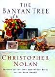 Christopher Nolan The Banyan Tree