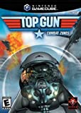 Top Gun: Combat Zones (GameCube)