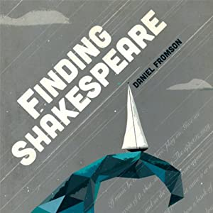 Finding Shakespeare Audiobook