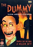The Dummy [2000] [DVD]