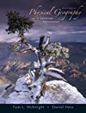 img - for Physical Geography: A Landscape Appreciation (9th Edition) book / textbook / text book