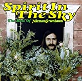 Norman Greenbaum Spirit in the Sky: Best of