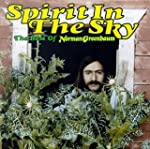 Spirit In The Sky: Best Of (Rm