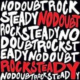 Rock Steady (Vinyl)