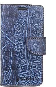Fuhrende Flip Cover For Swipe Elite Plus