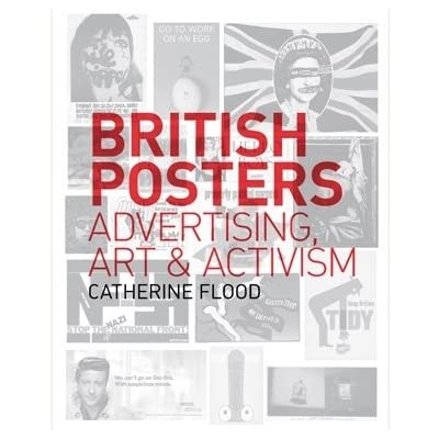 British Posters: Advertising
