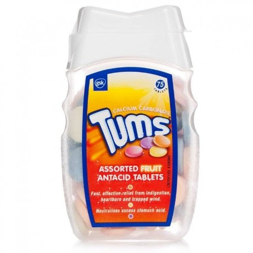 alli-tums-assorted-fruit-antacid-tablets