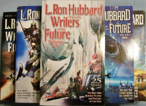 L-Ron-Hubbard-Presents-Writers-of-the-Future-Volumes-20-21-22-23-and-25