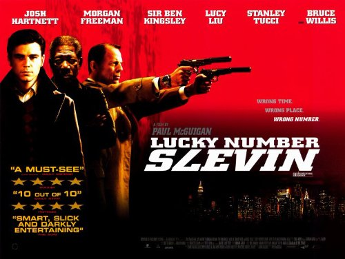 lucky-number-slevin-poster-in-movie-11-17-x-28-cm-x-44-cm-josh-hartnett-bruce-willis-stanley-tucci-m