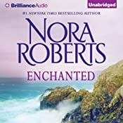 Enchanted: Donovan Legacy, Book 4 | [Nora Roberts]