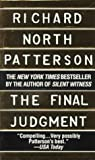 Final Judgment (034540498X) by Richard N. Patterson