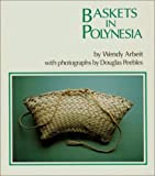 img - for Arbeit: Baskets in Polynesia (Kolowalu Books (Paperback)) book / textbook / text book