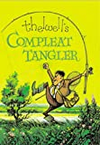 The Compleat Tangler (0413774627) by Thelwell, Norman