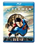 NEW Superman Returns - Superman Retur...
