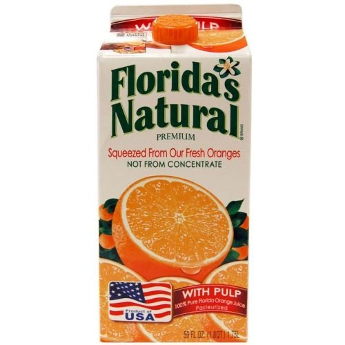 floridas-natural-orange-juice-59-ounce-8-per-case