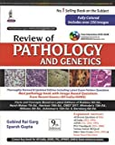#3: Review ofPathology and Genetics (PGMEE)