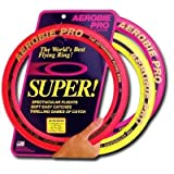Aerobie Superflight Pro Ring 13