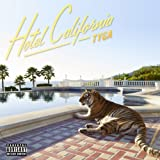 Hotel California (Deluxe) [Explicit] [+digital booklet]