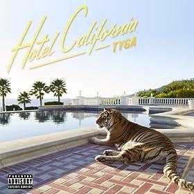 Hotel California (Explicit Version) [Explicit] [+digital booklet]
