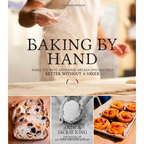baking-by-hand