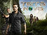 Terra Nova Season 1