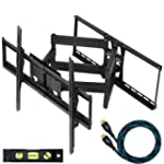 Cheetah Mounts Plasma LCD Flat Screen...