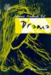 The Student Handbook for Drama: Ideal...