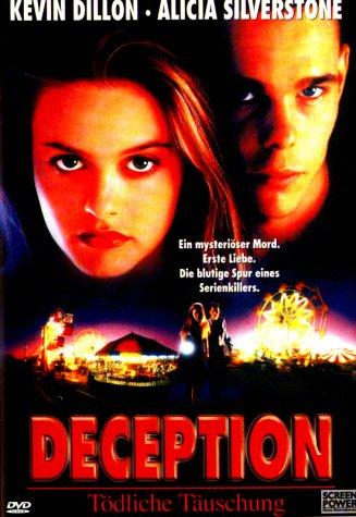 Deception - Tödliche Täuschung